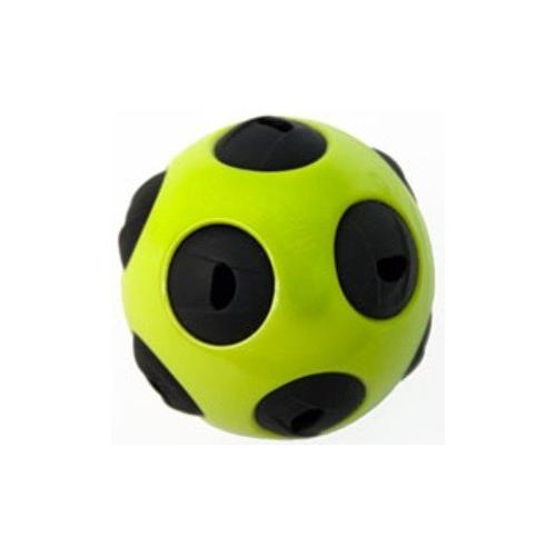Hyper Pet Tweeter Ball Dog Toy