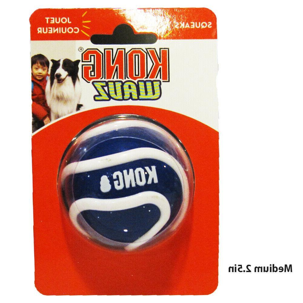 Kong Dog Toy Free