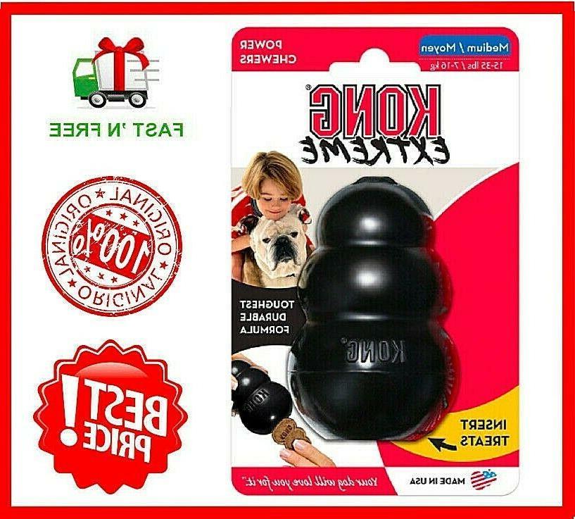 3 PACK X-TREME KONG, Color: BLACK; Size: MEDIUM