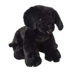 Melissa & Doug - Benson Black Lab