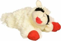 Lamb Chop Dog Toy Squeak Toys for Pet Supplies NEW