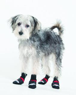 Ethical Pet Fashion Pet Lookin Good Extreme All Weather Boot