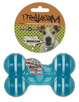 JW Pet Company MegaLast Bone Dog Toy, Large