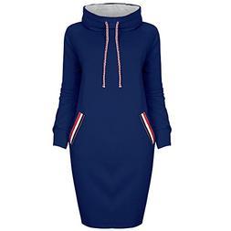 BEAUTYVAN Mini Dress Women 2017 Beautiful Design Women Casua
