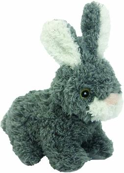 Multipet mp27155 Look WhoS Talking- Rabbit