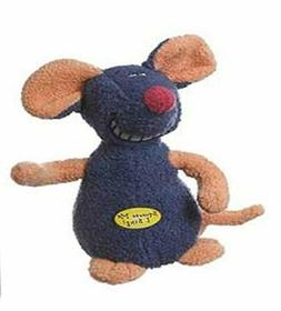 mul toy deedle dudes mouse