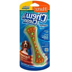 n clean dental duotm dog