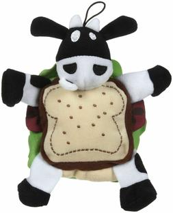 NEW Multipet Silly Sandwich Dog Toy or Cat Toys - Select 1,