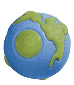 Planet Dog Orbee Ball Small