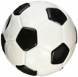 Planet Dog Orbee Tuff Soccer, Durable Dog Play-Chew-Fetch Ba