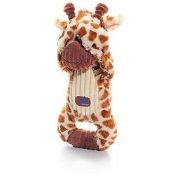 Charming Peek-a-Boo's Giraffe