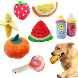 pet dog cat toy funny puppy chew