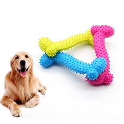 Pet Product Rubber <font><b>Dog</b></font> <font><b>Toy</b><