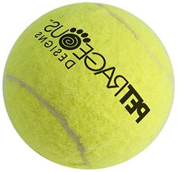 Pet Rageous 14055 Play Chaser Balls