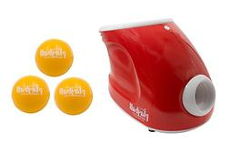 Playball Automatic Ball Launches & Thrower For Dogs - Indoor
