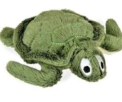 Plush Turtles Squeaker Toy For Dog