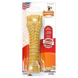 Nylabone Power Chew DuraChew Peanut Butter Dog Chew Toy, X-L