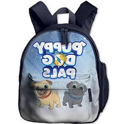 Ssuac Yi66 Puppy Dog Lovely Pals Unisex Kids Novelty Childre