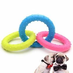 puppy pet toys for small dogs rubber