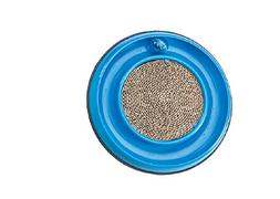 Ethical Pets Rockin' Scratcher Cat Toy, 10""