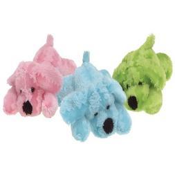 "Soft Puppy Plush Cuddly Dog Toy~9""~Stuffed Animal Children B"