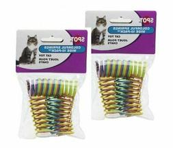 Ethical Products 10Pk Color Spring 2 pack