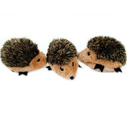 squeaky replacement burrow toys dogs