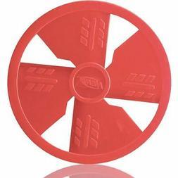 Trp Flying Disc