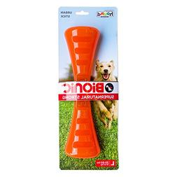 Urban Stick Durable Dog Chew Toy, Tough Dog Toy for Large Do