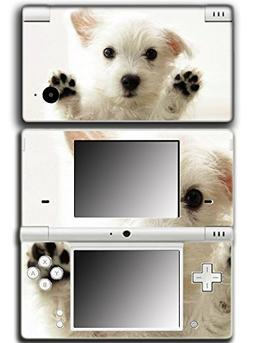 West Highlight Terrier Puppy Dog Pet Family Paw Video Game V