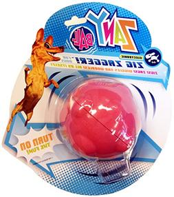 R2P Group Zany Bunch Zany Ball - Wiggling, Jiggling, Electro